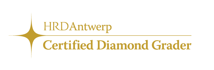 HRD-Antwerp-certified-diamond-grader